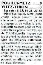 Photo: 04-02-2012 R1F L'ASVB s'impose à Metz 0-3