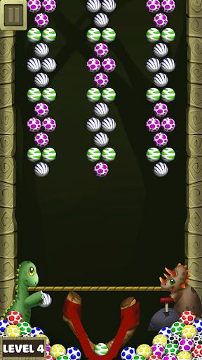 Egg Shoot 1.10 screenshots 6