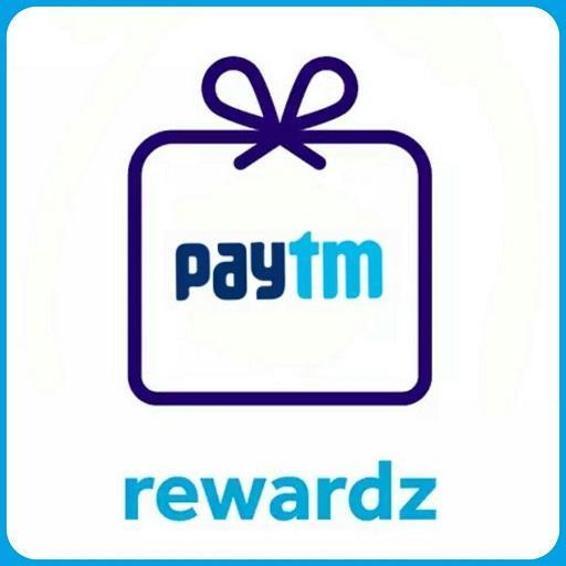 Earn ₹200 Free Paytm Cash