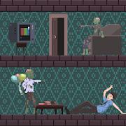 Zombie Apartment [Mega Mod] APK Free Download
