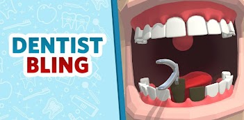 How to Download and Play Dentist Bling on PC, for free!