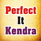 Perfect It Kendra for PC-Windows 7,8,10 and Mac