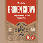 Meridian Hive Broken Crown