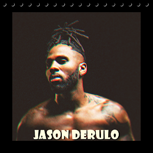 Jason Derulo - Swala Songs & Lyrics