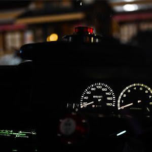 スプリンタートレノ AE86 S61•GT-APEXのカスタム事例画像 ささき ゆーまさんの2020年09月08日13:40の投稿