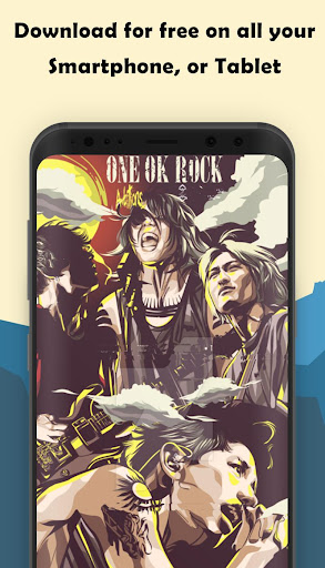 one ok rock download free