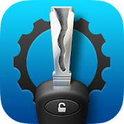 AutoProAPP: The Ultimate Resource for Locksmiths