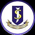 Jayvir School, Tharad Parents App