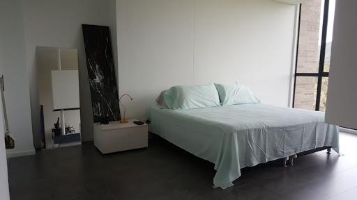 Venta Apartamento - Las Palmas, Medellin