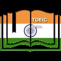 TOEIC और अंग्रेजी शब्दावली icon
