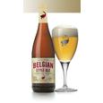 Logo of Goose Island / Deschutes Class Of '88 Belgian-Style Ale