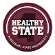 HealthyState Download for PC Windows 10/8/7