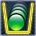 Clumpsball icon