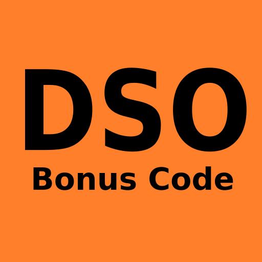DSOBonusCode - Bonus Codes For Drakensang Online Android APK Download Free By AtticApp Studio