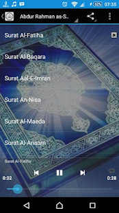 How to mod AlQuran 30 Juz (Free) lastet apk for pc