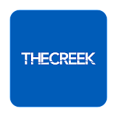 The Creek Indy