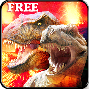 Jurassic Race 2 for PC and MAC