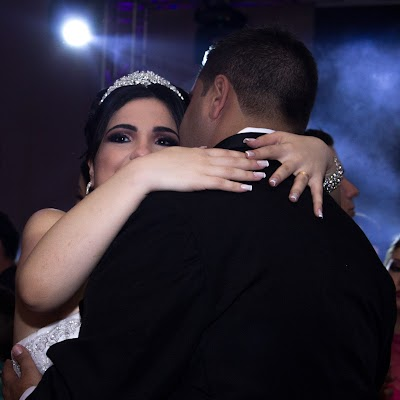 Fotógrafo de bodas José Valbuena (JVFOTOGRAFIAS). Foto del 01.01.1970