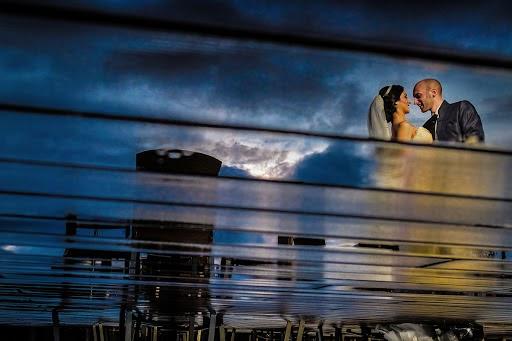 Wedding photographer Gabriel Lopez (lopez). Photo of 05.10.2017