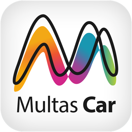 Baixar Multas Car - Consultas Veicular Multas, IPVA e CNH para Android