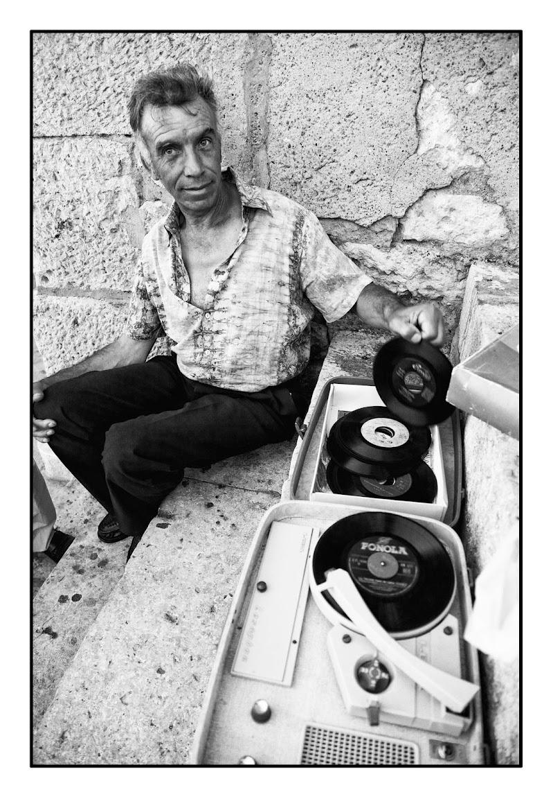 FONOLA DJ SET di paolo_scelfo