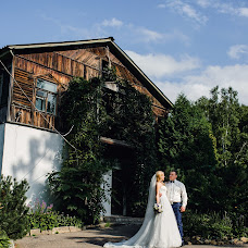 Wedding photographer Katya Suypeyko (atzer). Photo of 29.06.2016