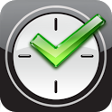 Todo List - Tasks N Todo's icon
