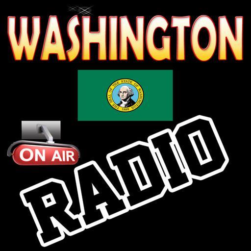 Washington Radio-Free Stations