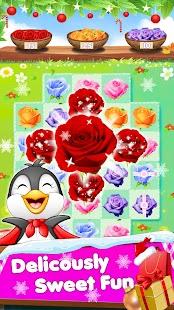 Blossom Paradise Star - náhled