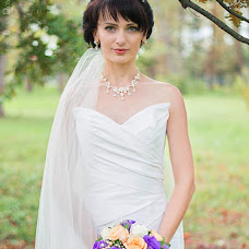 Wedding photographer Irina Donchenko (irene093). Photo of 13.12.2013