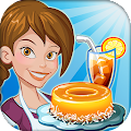 Kitchen Scramble: Cooking Game download