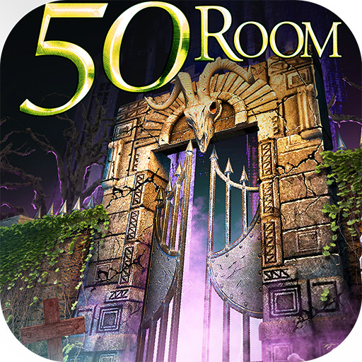 Can You Escape The 100 Room Vii Apps On Google Play