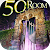Can you escape the 100 room VII file APK for Gaming PC/PS3/PS4 Smart TV