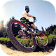 MTB Downhill Wallpapers Download on Windows