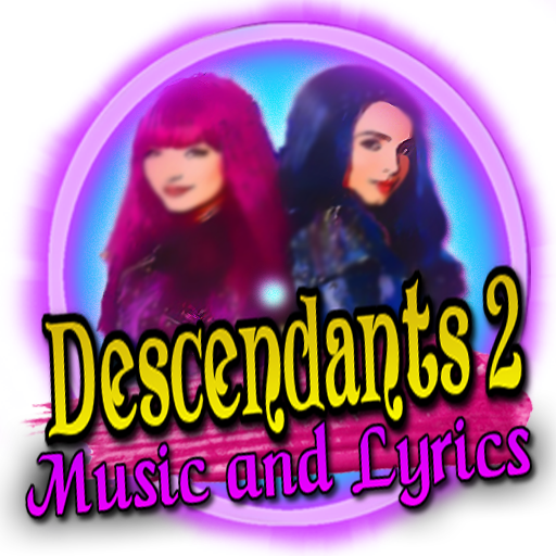Ost. for Descendant 2 Song +Lyrics