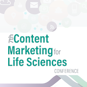Content Marketing for Life Sci