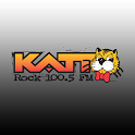 The KATT icon