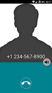 Aznog - Free Phone Calls- screenshot thumbnail