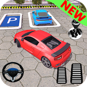 Game Smart Car park - Driving Challenge APK for Windows Phone
