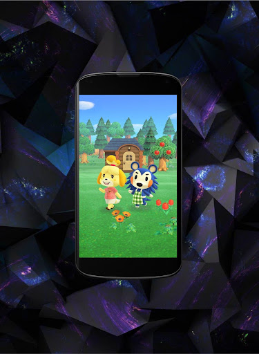 Download Animal Crossing Hd Wallpaper Free For Android Animal Crossing Hd Wallpaper Apk Download Steprimo Com