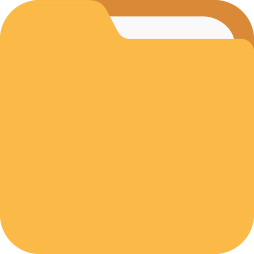 Mi Explorer app (apk) free download for Android/PC/Windows