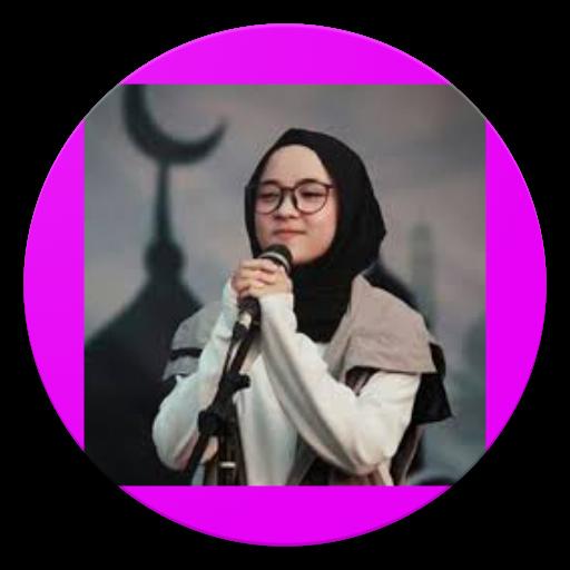 App Insights: Lagu Nissa Sabyan | Apptopia