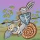 Marginalia Hero - Androidアプリ