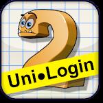 SkoleMat Level 2 gratis Icon