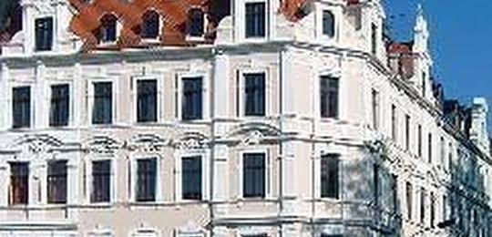Gästehaus Lisakowski