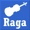 Carnatic Raga icon