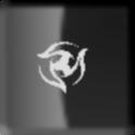 Fantasy Warfare icon