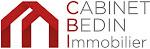Cabinet Bedin Immobilier