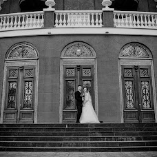 Wedding photographer Aleksandr Ivlev (Alexxx83). Photo of 12.03.2015