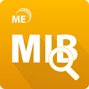 SNMP MIB Browser APK